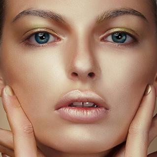 London Lip, Chin, Nose, Jaw Filler Clinic, London Vampire